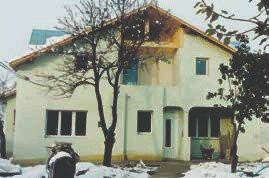 Children's home in Domnesti Image 12